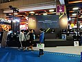 Nvidia booth stage 20190127a.jpg