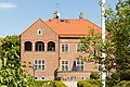 Nygatan 80, Örebro.jpg