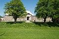 Nyköpingshus - KMB - 16001000018644.jpg