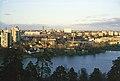 Nynäs Gröndal 1964.jpg