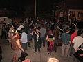 OAK 2012 Crowd D.JPG