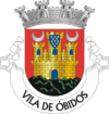 Official seal of Óbidos