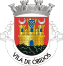 Brasão de Óbidos