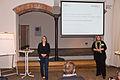 OER-Konferenz Berlin 2013-5946.jpg