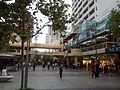 OIC perth murray street mall friday night.jpg