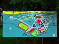 OPO Cetniewo - plan.jpg