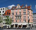 ORAG-Haus Jakobsplatz Muenchen-2.jpg