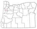 ORMap-doton-Falls City.png