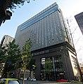 OSAKA EXCEL HOTEL TOKYU.jpg