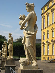 Jean Baptiste Farinelli – Wikipedia