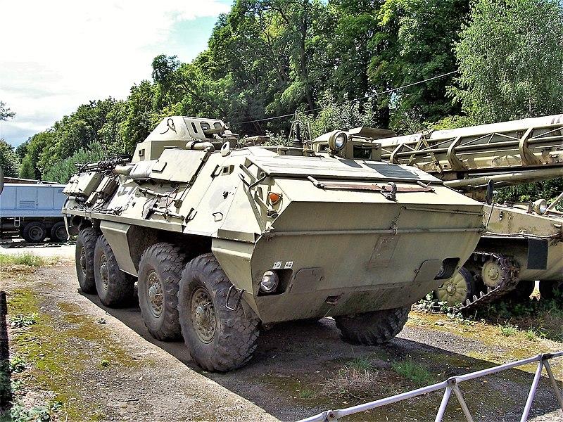 Targa Half Tank Bra Kawasaki Zzr