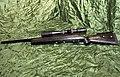 OVL-3-rifle-06.jpg