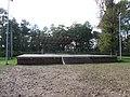 Obeliai, Lithuania - panoramio (16).jpg