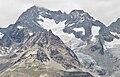 Ober Gabelhorn & Wellenkuppe, 2010 July 2.JPG