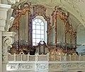Obermarchtal Kloster Orgel.jpg