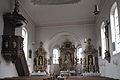 Oberthürheim St. Nikolaus 707.jpg