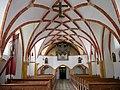 Oberzeiring Kirche 3.JPG