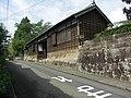 Obi , 飫肥 藩校 振徳堂跡 - panoramio.jpg