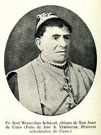 Obispo Wenceslao Achaval.jpg