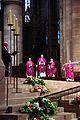Obsèques d'André Bord cathédrale de Strasbourg 18 mai 2013 16.jpg