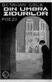 Octavian Goga - Din umbra zidurilor - Poezii.pdf