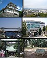 Odawara montage.JPG