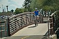 Off-street path bridge (33454774280).jpg