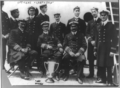 Officers of CARPATHIA, 12 Apr. 1913.png