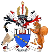 Official Aston University Coat of Arms.png