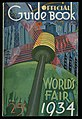 Official Guide Book World's Fair 1934 (NBY 5401).jpg