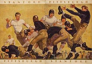 1927 college football season