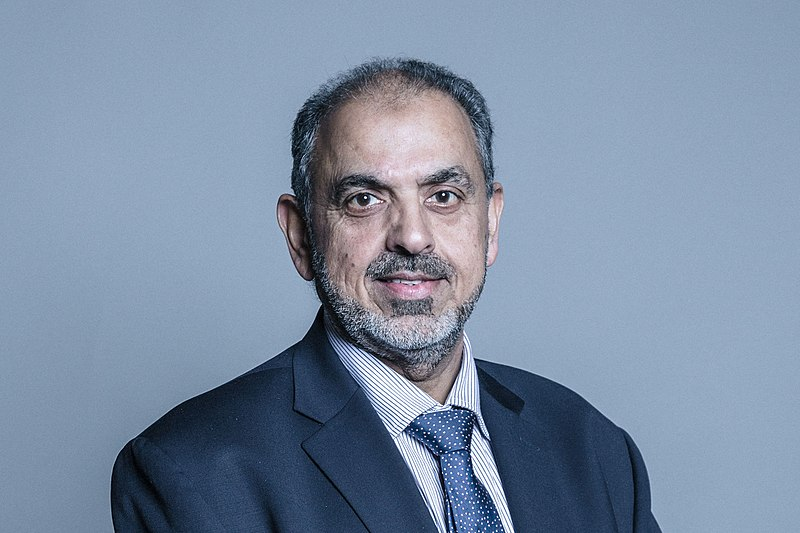 File:Official portrait of Lord Ahmed crop 1.jpg