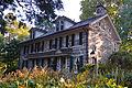 Ogden House.jpg