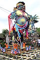 Ogoh-ogoh Parade in Ubud, Indonesia - panoramio (2).jpg