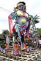 Ogoh-ogoh Parade in Ubud, Indonesia - panoramio (2).jpg