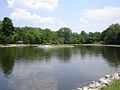 Ohio - Mansfield - North Lake Park.jpg
