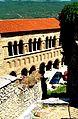 Ohrid, 97.JPG