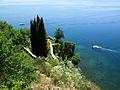 Ohrid Lake 29.JPG