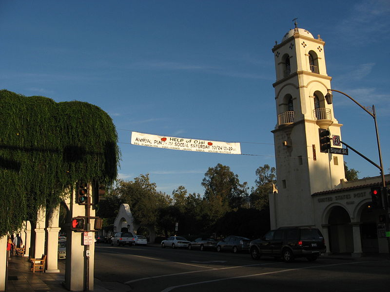File:Ojai, California (10).jpg
