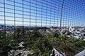 Okazaki Castle - 岡崎城 - panoramio (8).jpg