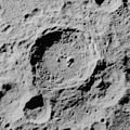 Olcott crater AS16-M-3001 ASU.jpg