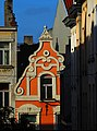 Old 18th Century House in Brussels - panoramio.jpg