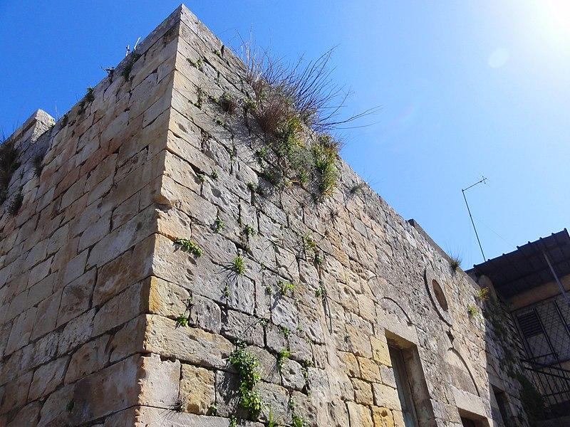 File:Old Church - panoramio (1).jpg