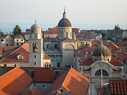 Old City of Dubrovnik-108792.jpg