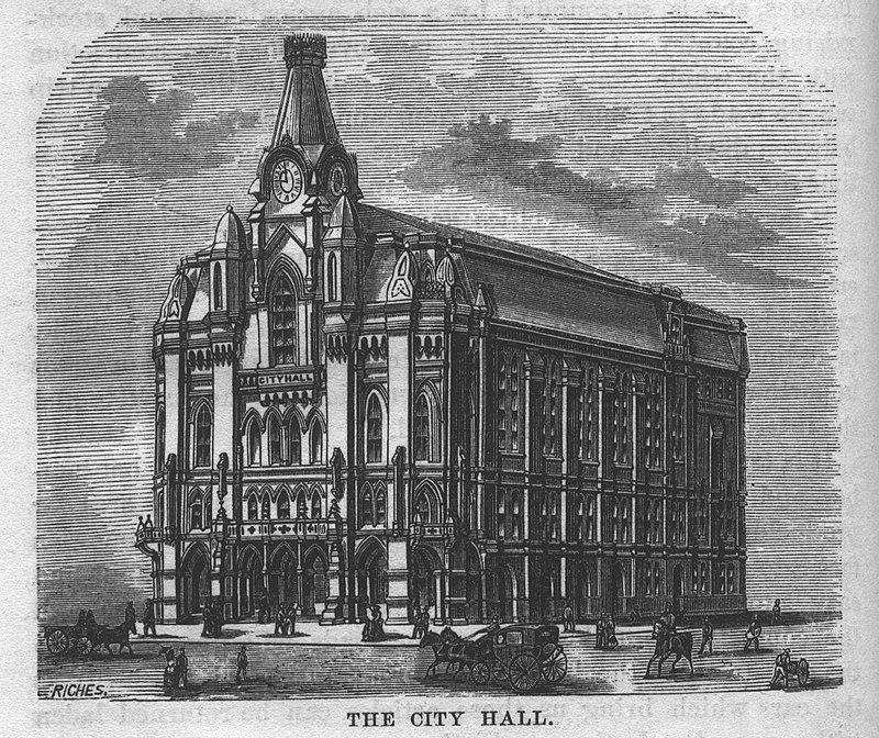 Old Columbus City Hall.jpg