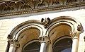 Old Commercial Bank Bradford 078.jpg