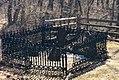 Old Dutch Parsonage Burial Ground, Somerville, NJ.jpg