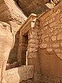 Old Enclosure Wall, The Great Temple of Ramses II, Abu Simbel, AG, EGY (48017060902).jpg