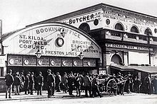 Old Flinders Street Station.jpg