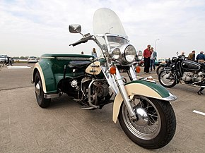 Pics 2014 Harley Trike | Book Reviews